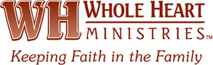 Whole Heart Ministries