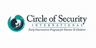 Circle of Security logo